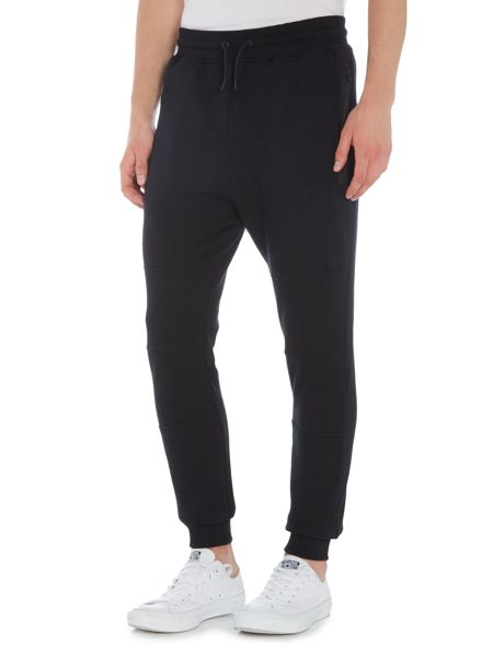 Jack & Jones Skinny Fit Sweat Pant