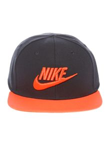 Nike Boys Big Logo Snapback