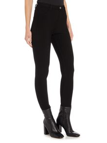 Jonathan Aston Twill leggings