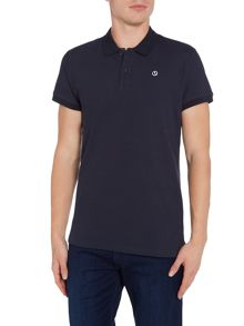 Bjorn Borg Essential polo