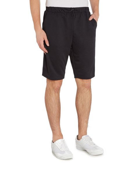 Bjorn Borg Parc sweat shorts