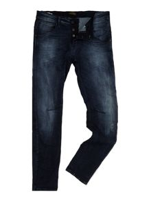 Jack & Jones Tim Slim Fit Jeans