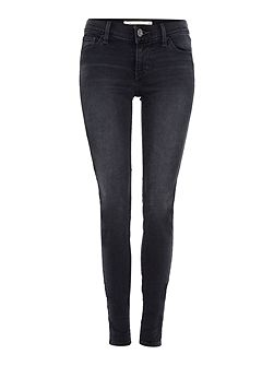Innovation Super Skinny fit jean in venture on