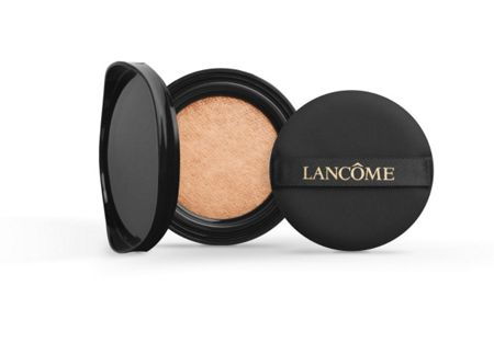 Lancôme Teint Idole Cushion Foundation Refill