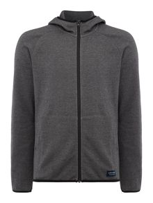 Bjorn Borg Lance hooded jacket