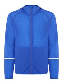 Bjorn Borg Pan jacket
