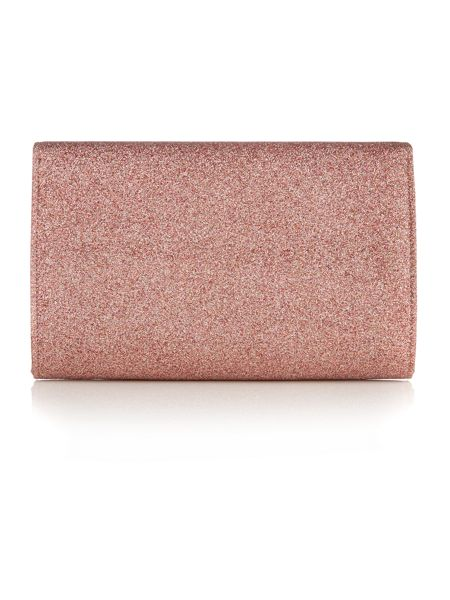 Therapy Carmen clutch bag