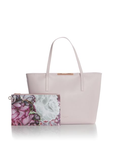 Ted Baker Izzy large tote bag