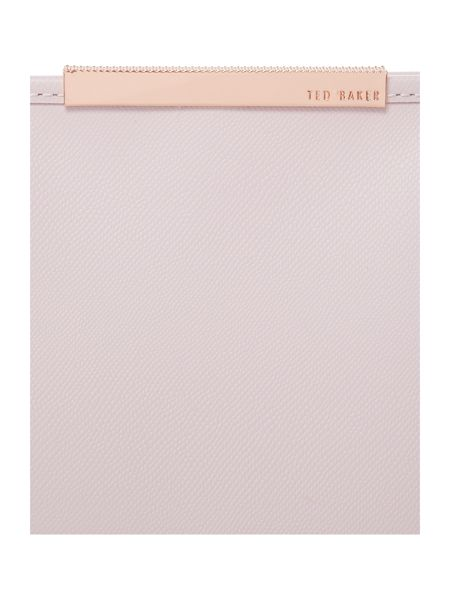 Ted Baker Ivyy small tote bag