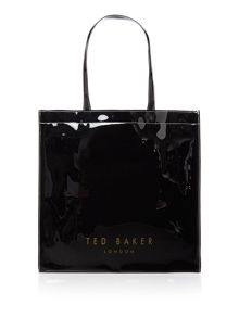 Ted Baker Alacon large bowcon bag