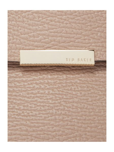 Ted Baker Phellia shoulder bag