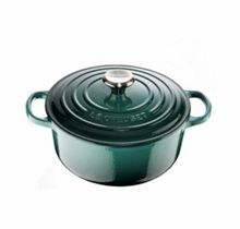Casseroles & Stock Pots