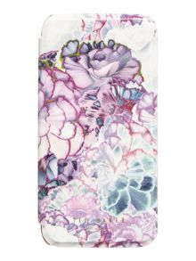 Ted Baker Brontay floral iphone 6 case