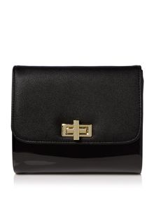 Therapy Lisa crossbody