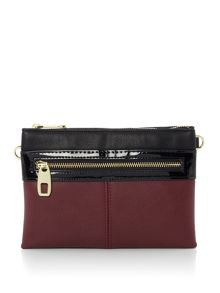 Therapy Thalie crossbody