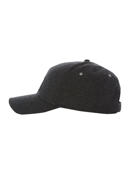 Polo Ralph Lauren Willamsburg cap