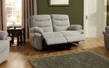 La-Z-Boy New Hampshire 2 Seater Manual Sofa