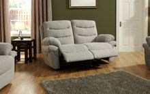 La-Z-Boy New Hampshire 2 Seater Power Sofa
