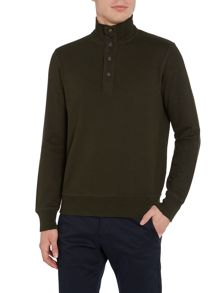 Polo Ralph Lauren Long sleeve knitwear