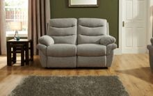 La-Z-Boy New Hampshire 2 Seater Static Sofa