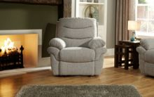 La-Z-Boy New Hampshire Standard Chair