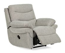 La-Z-Boy New Hampshire Manual Recliner Chair