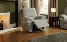 La-Z-Boy New Hampshire Power Recliner Chair
