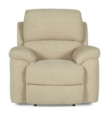 La-Z-Boy Sophia Fabric Standard Chair