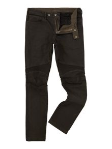 Polo Ralph Lauren Slim woodland trousers