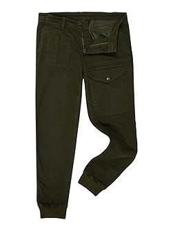 Observer cargo trousers