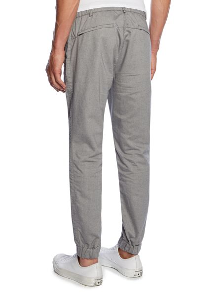 Polo Ralph Lauren Athletic slim fit cuffed jogger