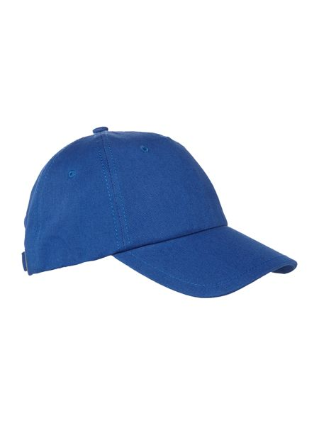 Hugo Boss Ora Small CAp With Side Logo
