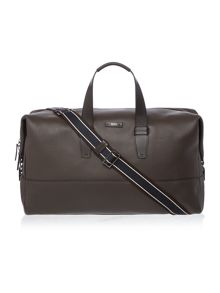Hugo Boss Aspen Leather Holdall