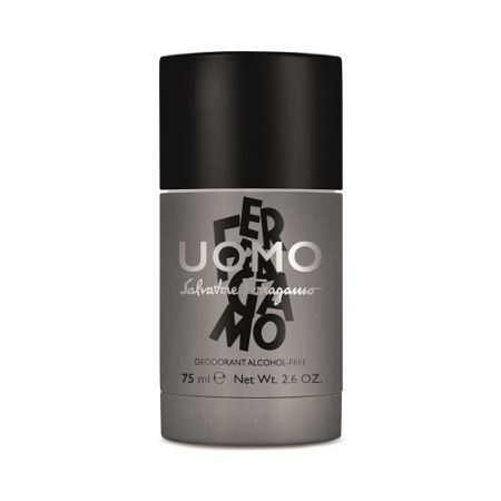 Salvatore Ferragamo Uomo Deodorant Stick 75ml