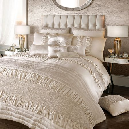 Kylie Minogue Alessandra duvet cover