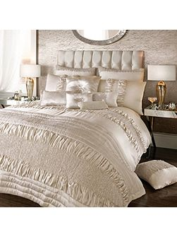 Alessandra square pillowcase