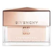 Givenchy LIntemporel Global Youth Sumptuous Eye Cream 15ml