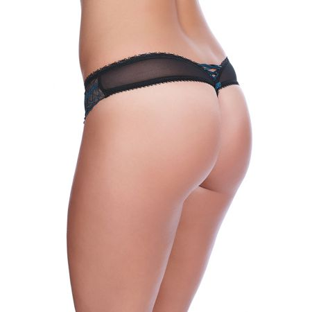 Freya Pulse luxury thong