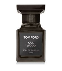 Tom Ford Oud Wood Eau de Parfum Spray 30ml