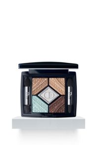 Dior 5 Couleurs Skyline Eyeshadow