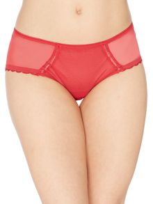 Chantelle Parisian shorty