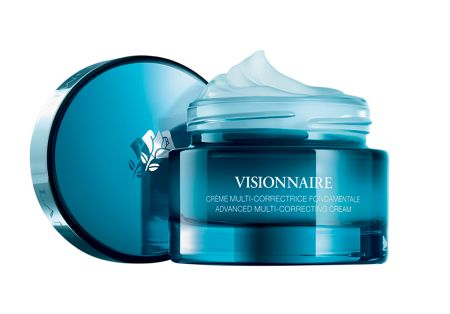 Lancôme Visionnaire Advanced Multi-Correcting Face Cream