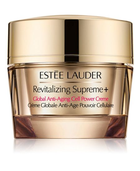 Estée Lauder Revitalizing Supreme + AntiAging Cell Power Creme