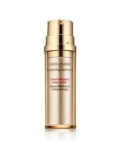 Revitalizing Supreme+ AntiAging Wake Up Balm 30ml