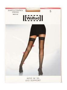 Wolford Miss W Hold Up