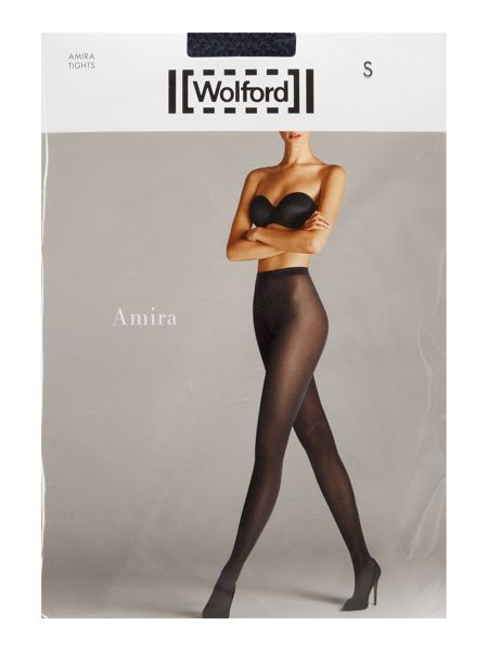 Wolford Amira Tights