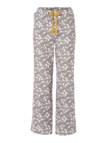 Dickins & Jones Bird trouser