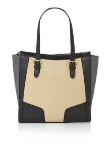 Tommy Hilfiger Miss tommy multicolour medium tote bag