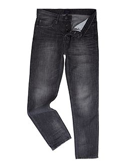Duke Regular Taper Jean