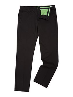Golf hakan slim fit trousers